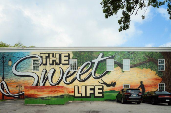 sweet-life-mural